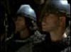 will_scarlett: (medieval goons)