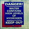 sandalstrap: (dangerous levels of hydrogen)