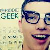 sandalstrap: (periodic geek)
