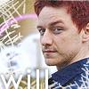 will_scarlett: (outlaw)