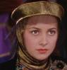 will_scarlett: (olivia as maid marian)