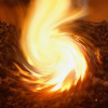 will_scarlett: (fire)