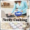 kat_nic: (Nerdy Cooking)