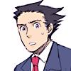 attorneyatlol: (wh-huh??)