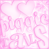 piggietails: (piggietails ♥)