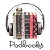 ext_3308: (Podbooks)