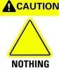 helen99: Nothing (Caution Nothing)