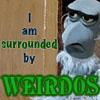 cleflink: ([muppets] sam)