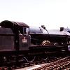 rubycitymods: (train)