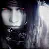 ff_red_turk: (red eyes)