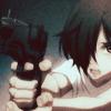 tender_cruelty: (Scared Child)