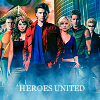 svgurl: (smallville: cast heroes united)