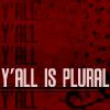 covarla: (y'all)