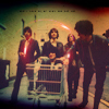 the_strokes: (The Strokes/shopping cart) (Default)