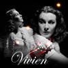 "vivien_leigh: (Vivien Leigh//""Vivien"")"