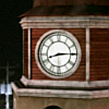 Clock Tower (Storybroken Mods)