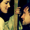 queenofmay: (Robin: Teasing/Flirting - whywastewords)