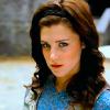queenofmay: (Lady: Petulant - fehrlybrendan)