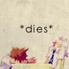 shadowchaser: (sorariku dies)