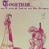 ext_33270: (Zelda)