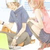 babel_hacker: ([Yuzu] Showing off)