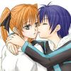airgeargaigar: (kiss~~<3)