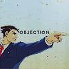 gwynedd: ([GS] Phoenix - Fine-line objection)