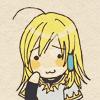 gwynedd: ([ToA] Peony - Nyon~)