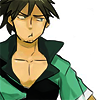 gwynedd: ([ToV] Raven - That just ain't cool man)