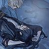 gwynedd: ([ToV] Flynn/Yuri - in quiet and joy)