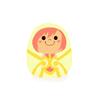 gwynedd: ([ToV] Estelle - Adorable doll)