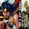 cereta: Wonder Woman Fights Like a Girl (Wonder Woman)