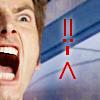 last_raindrop: 'tis the grrr face! (GRRRR)