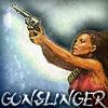 cereta: Susannah Dean, Gunslinger (Susannah Dean)