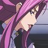 ascendthethorns: (sayonara)