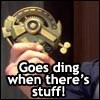 last_raindrop: goes ding when there's stuff (goes ding when there's stuff)
