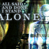 last_raindrop: alone (alone)
