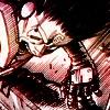 sixth_attack: (Attack)