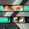sixth_attack: (Sechs vs Landel)