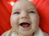 ladyslvr: (Big Smile!)