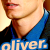 svgurl: (smallville: oliver mouth)