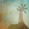 dreaming_of_myst: Windmill from Channelwood (Windmill)