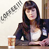 emmabull: (Coffee)