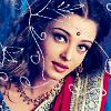 svgurl: (bollywood: aishwarya 'devdas')