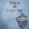oatmeal_queen: (ravenclaw)
