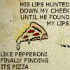 zinaya: (Twilight pizza)