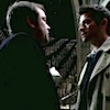 ohmistercrowley: shichiloafs @ LJ (Face to Face [Cass], Face To Face [Cass])