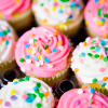 bakers: (cupcakes)