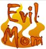 agameofthree: (evil mom)
