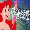 agameofthree: (meme ariel the little mermaid)